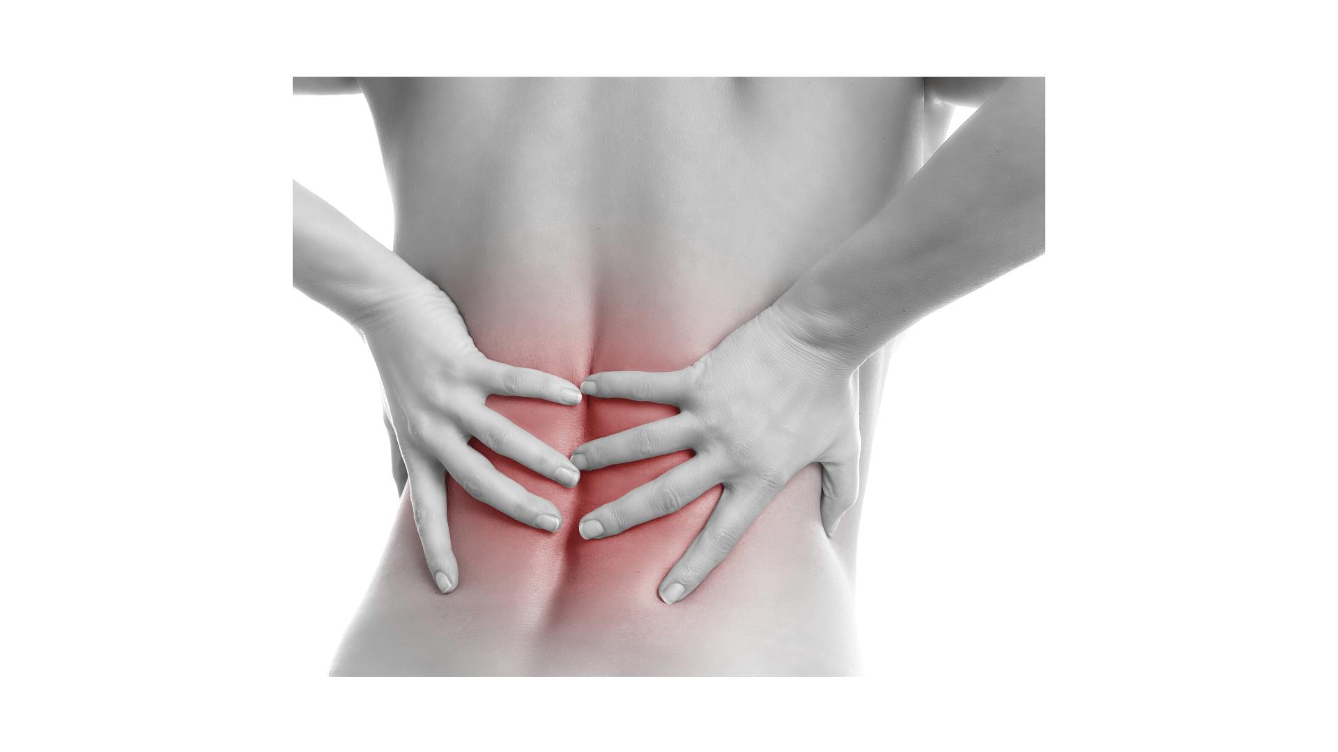 Operatia de hernie de disc: cind trebuie facuta si cum ne pregatim?